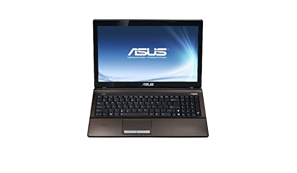 ASUS X53U-SX181D WINDOWS 7 64 DRIVER
