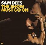 R&B & Soul Soul