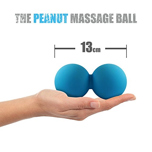 Massage Balls By – Exercise Balls & Accessories