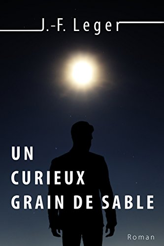 Un curieux grain de sable