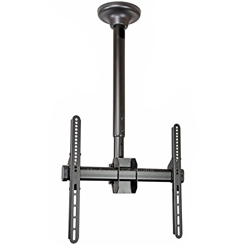 heavy-duty-tv-ceiling-bracket-mount-tilt-swivel-adjustable-telescopic-32-40-42-49-50-55-inch-plbce94