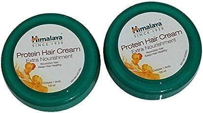Himalaya Protein Hair Cream- Pack of 2