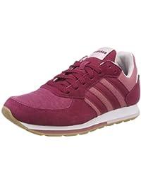 Suchergebnis auf Amazon.de für  adidas - Braun   Damen   Schuhe ... a7c5bcfdf1