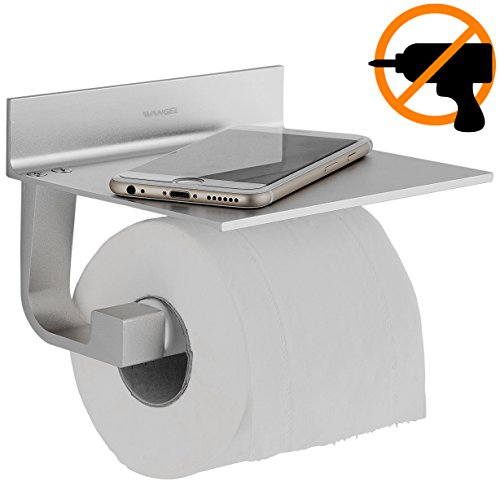 wangel-adhesif-fort-porte-papier-toilette-colle-brevetee-auto-adhesif-3m-aluminium-finition-mat
