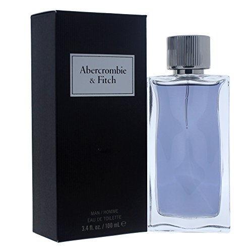 abercrombie-fitch-first-instinct-colonia-100-ml