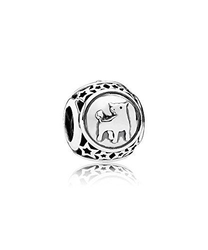 pandora-taurus-charm-pandora-silver-925-1000-791-937