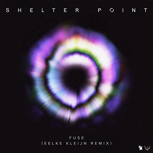 Fuse (Eelke Kleijn Extended Remix)