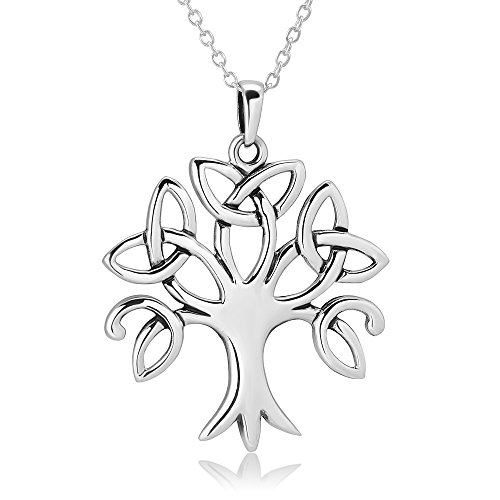 925-sterling-silver-celtic-knot-trinity-tree-of-life-pendant-necklace-18