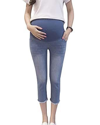Kurze Hosen Damen Amazon