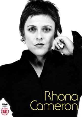 rhona-cameron-2002-dvd-reino-unido