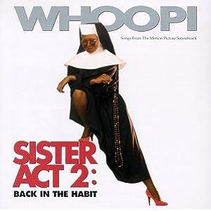 Sister Act 2 / O.S.T.