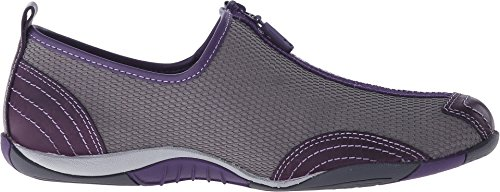 Merrell Femmes Barrado Chaussures Casual N5Itz9A