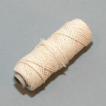Facturation Bateaux 1.2mm x 20m filetage Mâchoire