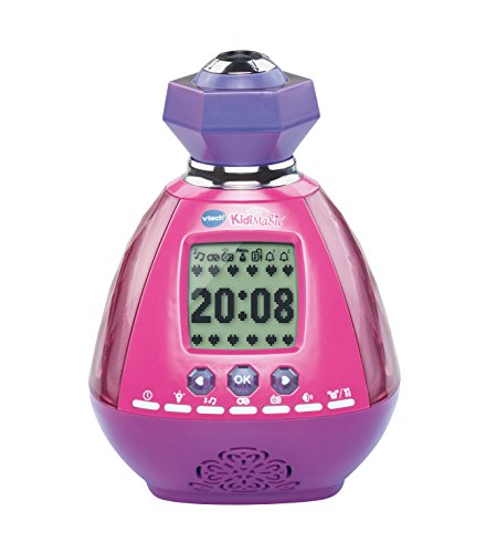 Vtech - 163405 - Jeu Électronique - Kidimagic Color Show