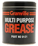 Granville 0121B Mehrzweck-Fett in Dose 500g