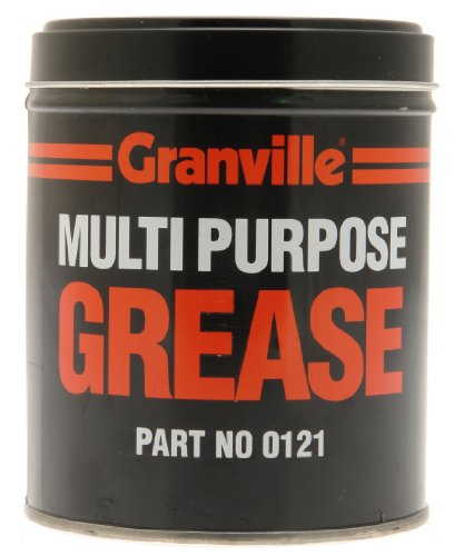 granville-0121b-500g-multi-purpose-grease-tin