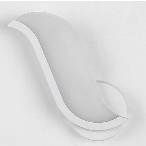 ymxjb-kreative-acryl-led-kinderzimmer-wand-cafe-bar-dekorative-wand-lampe-gang-nachtlicht-220v