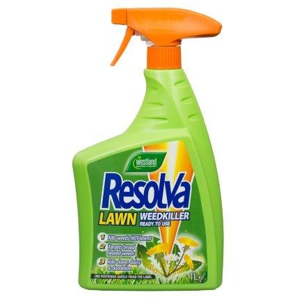 westland-resolva-lawn-weedkiller-1l