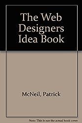 The Web Designers Idea Book