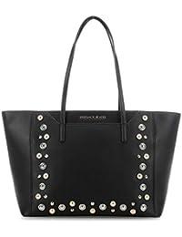 d5ac8d1763 Amazon.co.uk  Versace Jeans - Handbags   Shoulder Bags  Shoes   Bags