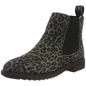 Clarks Damen Griffin Plaza Chelsea Boots