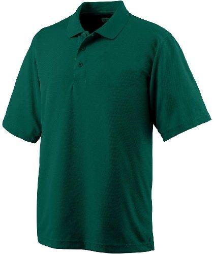 Augusta -  Polo  - Uomo Verde scuro