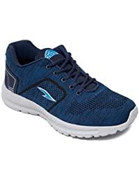 548e9371a1f2 ASIAN Shoes  Buy ASIAN Shoes online at best prices in India - Amazon.in