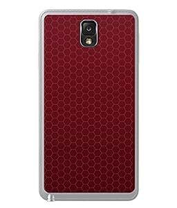 FUSON Designer Back Case Cover for Samsung Galaxy Note 3 :: Samsung Galaxy Note Iii :: Samsung Galaxy Note 3 N9002 :: Samsung Galaxy Note 3 N9000 N9005 (Multi Dimentional Desinger Art Students Collage Girly )