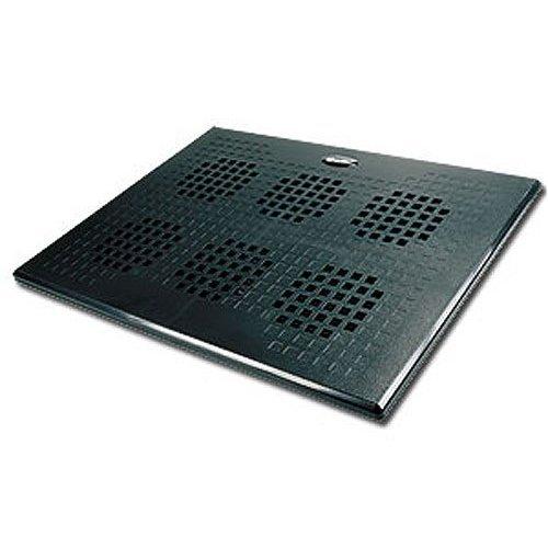 spyker-sup-nb-spy-qnd4-support-avec-ventilateur-pour-ordinateur-portable-4-port-usb