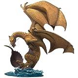 McFarlane Beowulf - Dragon