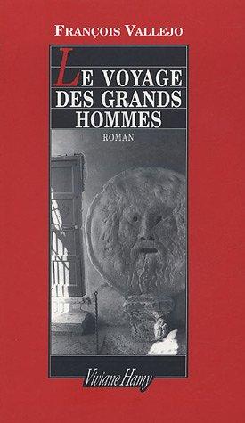 """<a href=""""/node/62120"""">Le voyage des grands hommes</a>"""