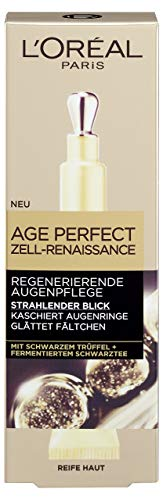 L'Oréal Paris Age Perfect Zell Renaissance Regenerierende Augenpflege, 15 g -