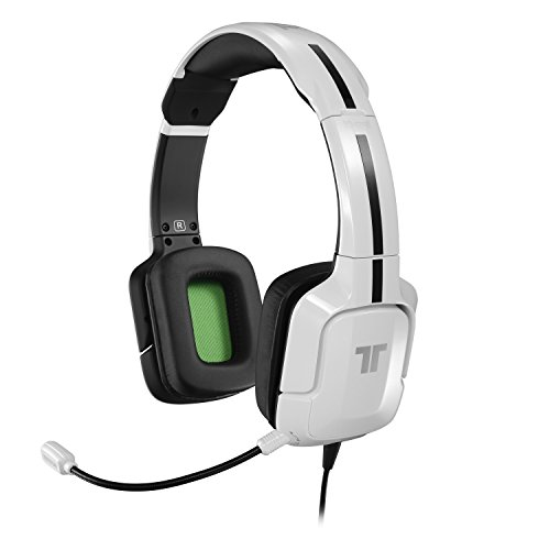 TRITTON Kunai Stereo Headset Xbox One/PC Kits audífono