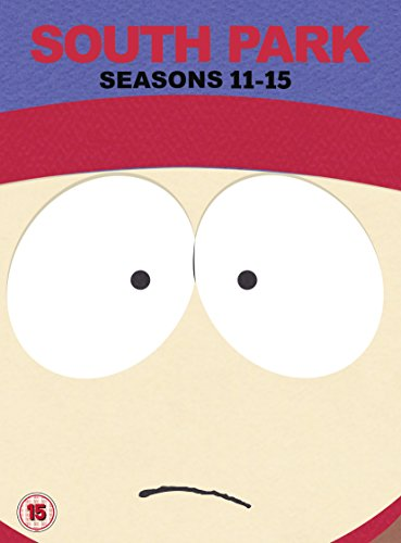 south-park-seasons-11-15-dvd