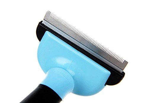 pet-kamm-hund-burste-fellpflege-haar-clipper-tools-furminators-haar-entferner-cleaningtrimmer-pet-pr
