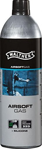 Walther-Blow-Back-Softair-Airsoft-Gas-fr-GBBs-und-NBBs-stark-750ml