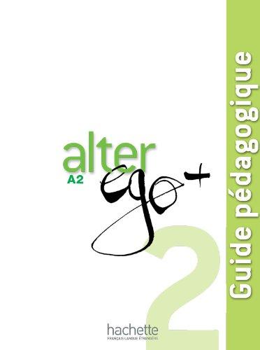 """<a href=""""/node/1950"""">Alter ego  2 (guide pédagogique)</a>"""