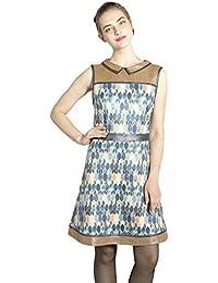 5bd43e295ba2 Amazon.it  Smash! - Vestiti   Donna  Abbigliamento