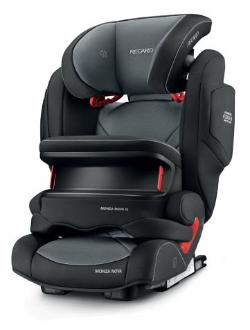 recaro-carseat-monza-nova-is-seatfix-carbon-black