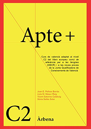 Apte+ C2 (Aptes)