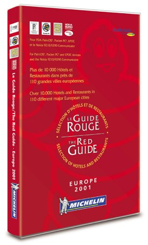 tomtom-michelin-red-guide-europe