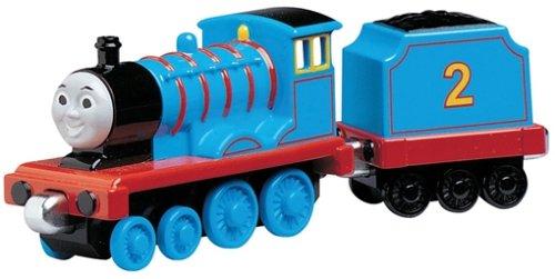 76007 - Learning Curve - Thomas & seine Freunde - Take Along: Edward
