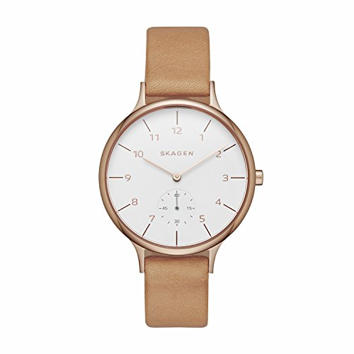 Skagen Women's Watch SKW2405 Best Price and Cheapest