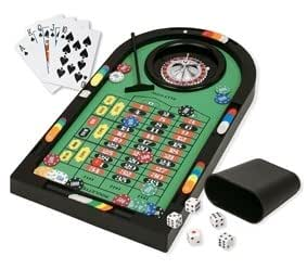 Home roulette games ver dauphine libere directo online