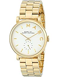 Marc Jacobs MBM3243 - Reloj para mujeres