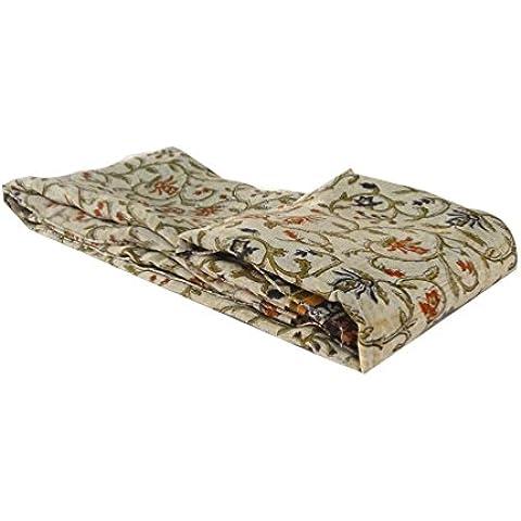 sari utilizado vendimia visten elaborados con material reciclado mujeres de la tela de seda crepé mezcla