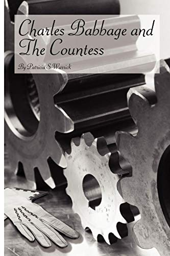 Charles Babbage and the Countess