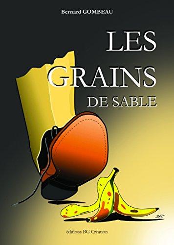Les Grains de Sable