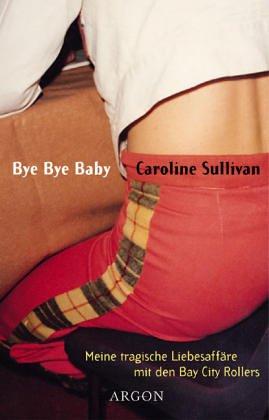 Preisvergleich Produktbild Bye Bye Baby
