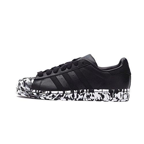 Adidas Originals Superstar womens GEKWVZOPFBZS